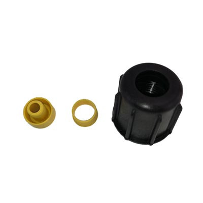 LMI 77384 Tubing Connection Kit