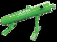 Lakos IHB Series High Flow Centrifugal Solids Separation Filter