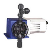 Chem-Tech Series 100 Pump