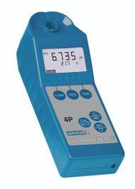 Myron L Ultrameter 4PII