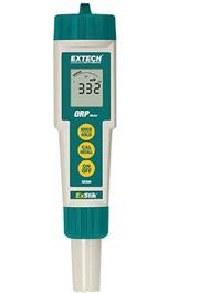 Extech ExStik RE300 ORP Meter