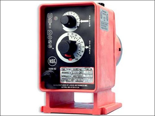 LMI Uni-dose Pump