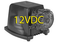 Stenner SVP Series Variable Speed 4-20mA High Pressure, NOW with 12 VDC Pow