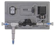Stenner Proportional Meter System Single Pump