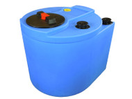 D-Tainer Chemical Dual Containment Tanks