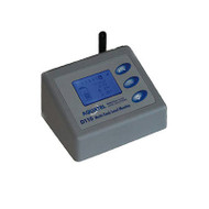 Aquatel D110 Tank Level Monitoring System