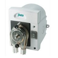 Beta Technology Tahoe - Variable Speed Peristaltic Metering Pump (1205356)