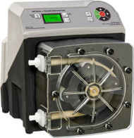 Blue-White Flex-Pro  A4 Peristaltic Metering Pump