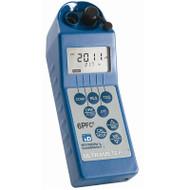 6PIIFCE MyronL Ultrameter