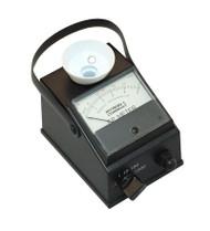 Myron L EP Conductivity/Resistivity Meter