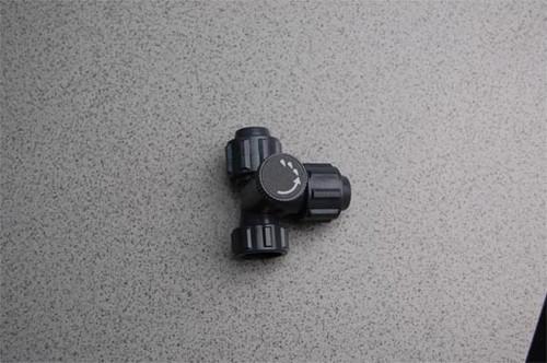 J30517 Chem Tech Kit Bleed Valve Pvc Vtn 1 2 Cannon
