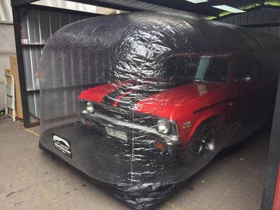 best-car-cover-for-nova-ss-r.jpg