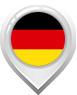 deutschland2.png