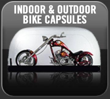 indoor-bike.jpg