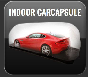 indoorcc.jpg