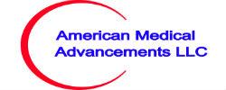 American Medical Advancements