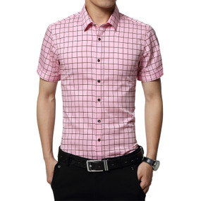 JPJ Signature Collection (Pink)
