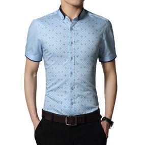 JPJ Classified Collection (Light Blue)