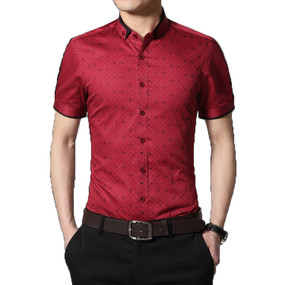 JPJ Classified Collection (Red)