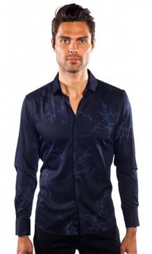 JPJ Spread Navy Shirt