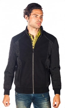 JPJ Farron Back Men's Jacket