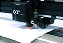 gcc vinyl cutters
