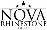 Nova Rhinestone Depot
