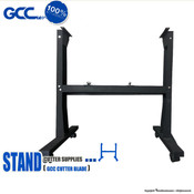 GCC Cutting Plotter Stands for Jaguar, Puma, Expert