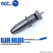 GCC Cutting Plotter Blade Holder