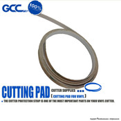 GCC Cutting Plotter Cutting Pad for Vinyl