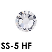 SS-5 Swarovski Rhinestones Hot Fix