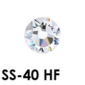 SS-40 Swarovski Rhinestones Hot Fix
