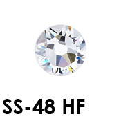 SS-48 Swarovski Rhinestones Hot Fix
