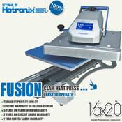 """STAHLS' Hotronix® FUSION™ Heat Press 16""""x20"""""""