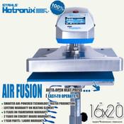"""STAHLS' Hotronix® AIR FUSION™ Heat Press 16""""x20"""""""