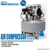 Stahls' Hotronix® Air Compressor