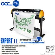 """GCC Expert II 52"""""""