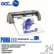 "GCC PUMA III 24"""