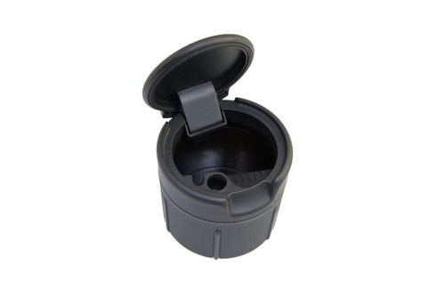 Vw Beetle Ashtray Cup Vw Accessories Shop