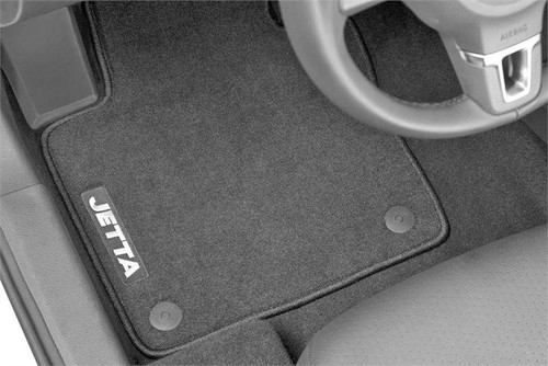 Vw Jetta Floor Mats Vw Accessories Shop