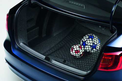 Vw Jetta Cargo Net Vw Accessories Shop