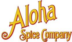 Aloha Spice Company