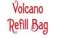 Volcano Grind 1.23 oz. Refill Bag