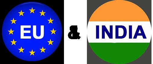 eu-india.png