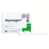 THYREOGEN® for thyroid, 60pills/pack