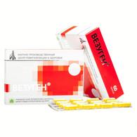 VESUGEN® for vessels, 60pills/pack