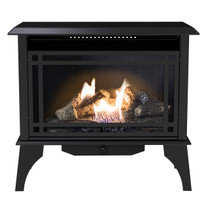 Our Products Vent Free Gas Wall Heaters Amp Stoves Page