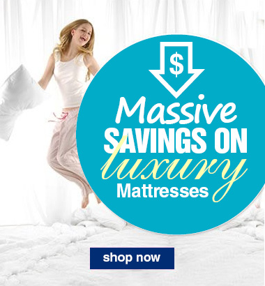 1-massive-savings-on-luxury-mattresses-aq.jpg