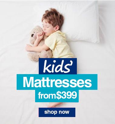 2-kids-mattresses-399.jpg