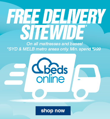 3-free-delivery3.jpg